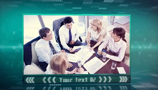 企业宣传片制作:企业宣传片时长多久最好?