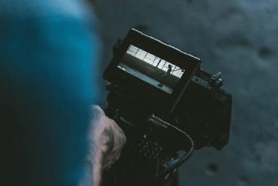制作一个5分钟的宣传视频所需价格?