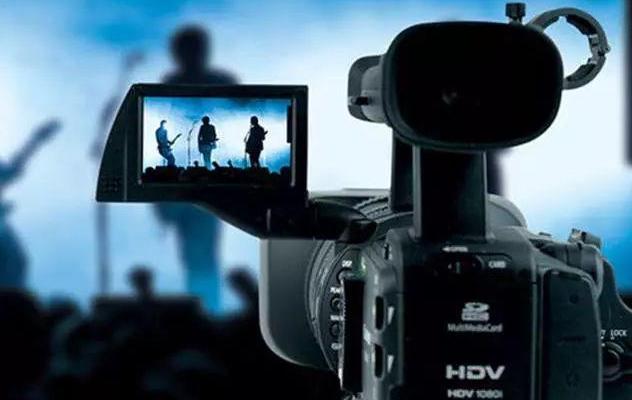 在制作企业宣传视频中特效有哪些作用?